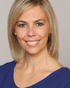 Sonia Prikos