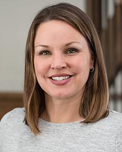 Stephanie Dougherty