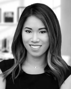 Stephanie Kuang
