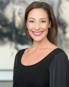 Stephanie Rumbuc