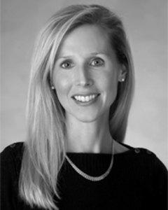 Stephanie Klein