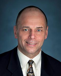 Steve Grunyk