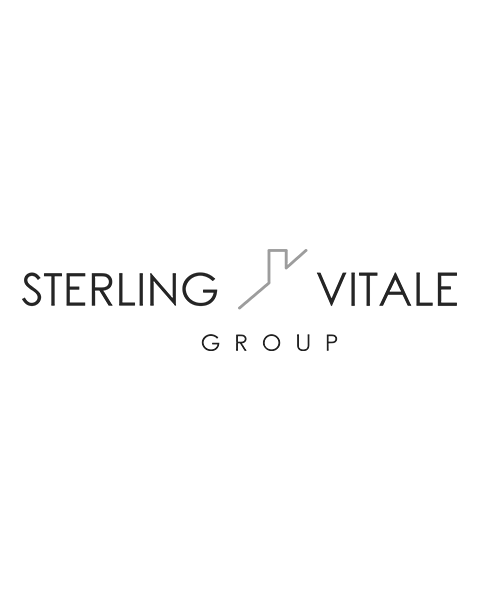 Sterling and Vitale Group