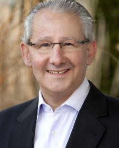 Steve Kolko