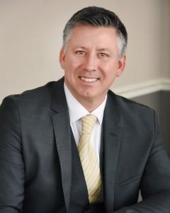 Steve McEwen