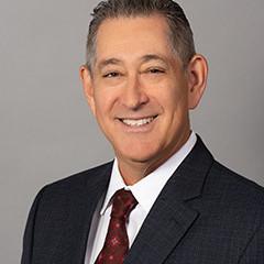Steve Samuels