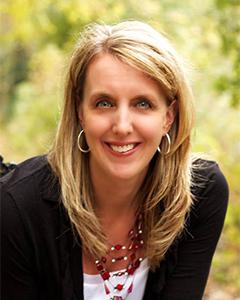Sue Dunnigan