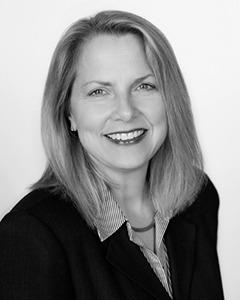 Sue Fichter