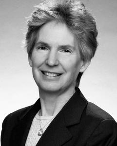 Sue L Nordstrom
