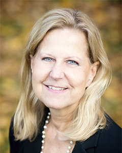 Sue Hutchings Photo