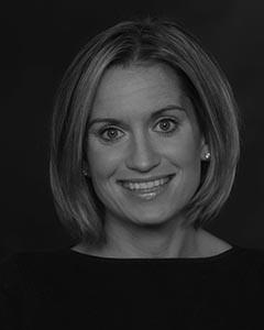 Susan Amory Weninger