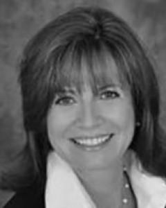 Susan K. Chapman