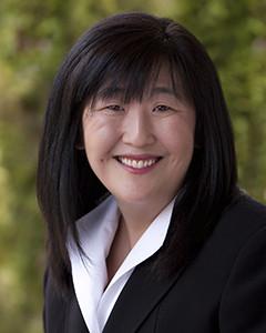 Susan L Updike