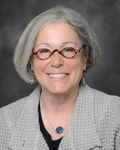 Susan Ringel Segal