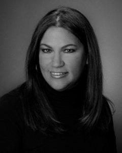 Susan Brown Burklin