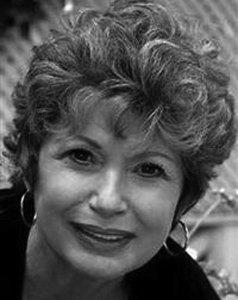 Susan Daubert
