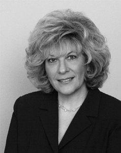 Susan Hymen