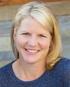 Susan W Kroeger
