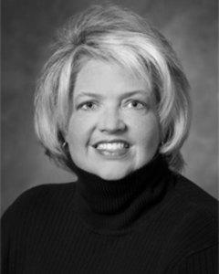 Susan Lazzaretto