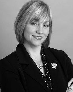 Susan M. Tetrault