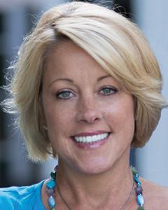 Susie Mackay