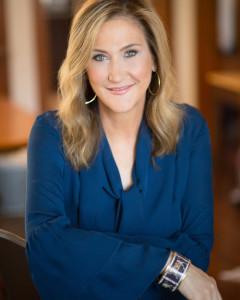 Suzanne Gignilliat