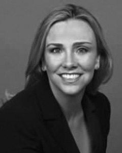 Suzanne Setterstrom Moller