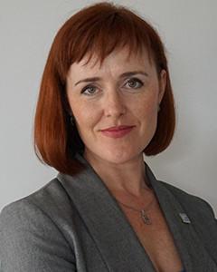 Svetlana Hamant