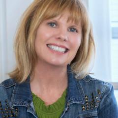 Tammy Stelling