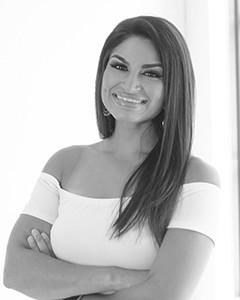 Tania Sabri