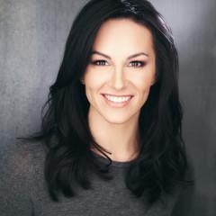 Taylor Pauline Yacktman