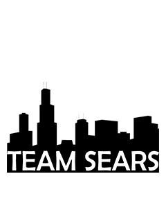 Team Sears