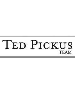 Ted Pickus Team