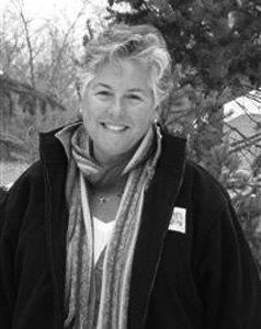 Terri J. Hawley