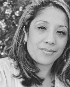 Thania Mendoza