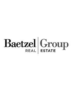 The Baetzel Group