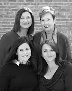 The Benson Cunningham Group