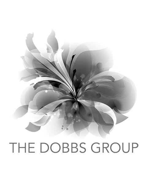 The Dobbs Group