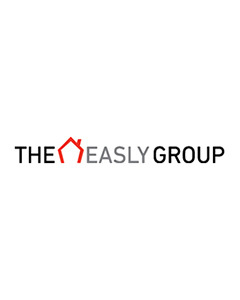 The Easly Group