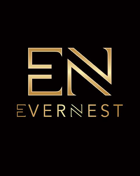 EverNest