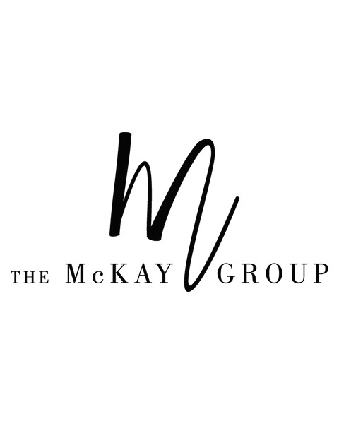 The McKay Group