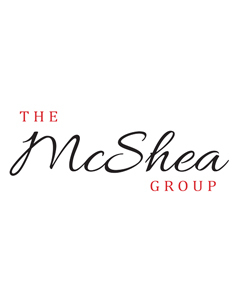 The McShea Group