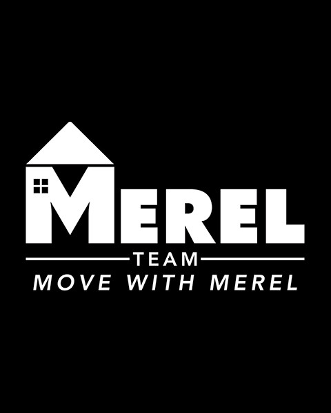 The Move with Merel Team