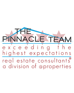 The Pinnacle Team