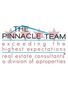 The Pinnacle Team