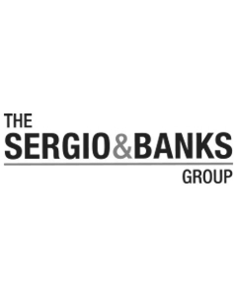 The Sergio & Banks Group