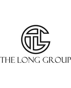 The Long Group