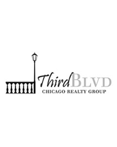ThirdBLVD Chicago Realty Group