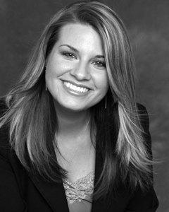 Tiffany Vondran
