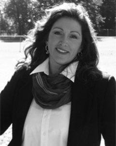 Tina Marie Haffey